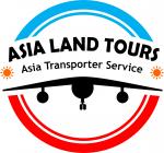 Asialandtours