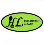 HL Restaurant & Cafe