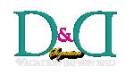 D&D Signature Vacation (M) Sdn Bhd