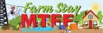 MELAKA TROPICAL FRUIT FARM SDN BHD