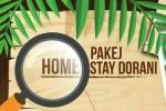 Homestay Haji Dorani