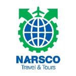 Narscotravel