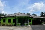 Homestay Kg Sri Paya