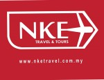 Nke Travel and Tours Sdn Bhd