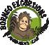 BORNEO EXCURSIONS (AHSB RENTACAR SDN BHD)