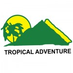 Tropical Adventure Tours & Travel Sdn Bhd